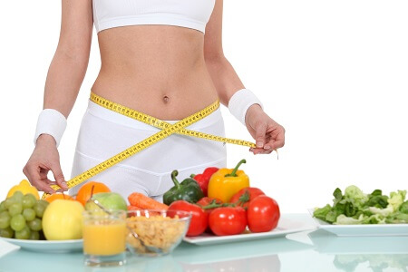 Image result for nutrition and fitness