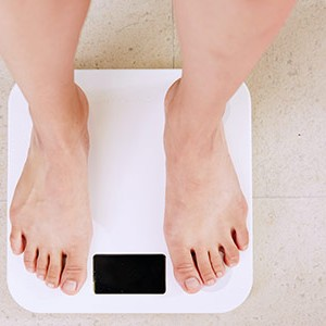 diet-and-fitness-dna-test