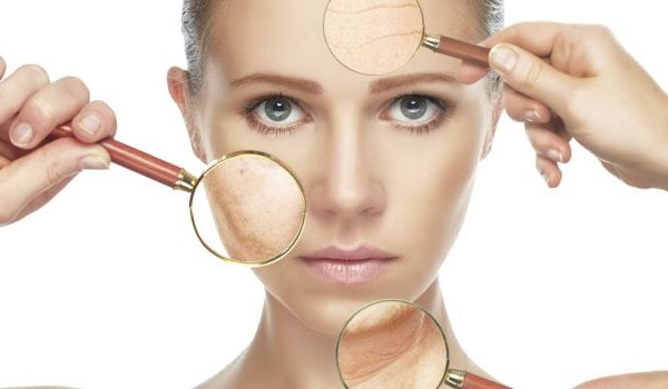 antiageing-620_620x350_71479888520